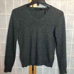 100% Cashmere Lord & Taylor Sweater
